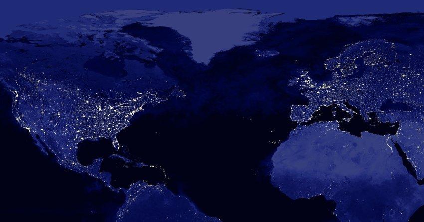 Ceta: Freihandelsabkommen verringern Armut
