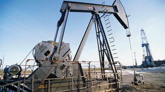 Ölpreis in Kürze bei 100 $?