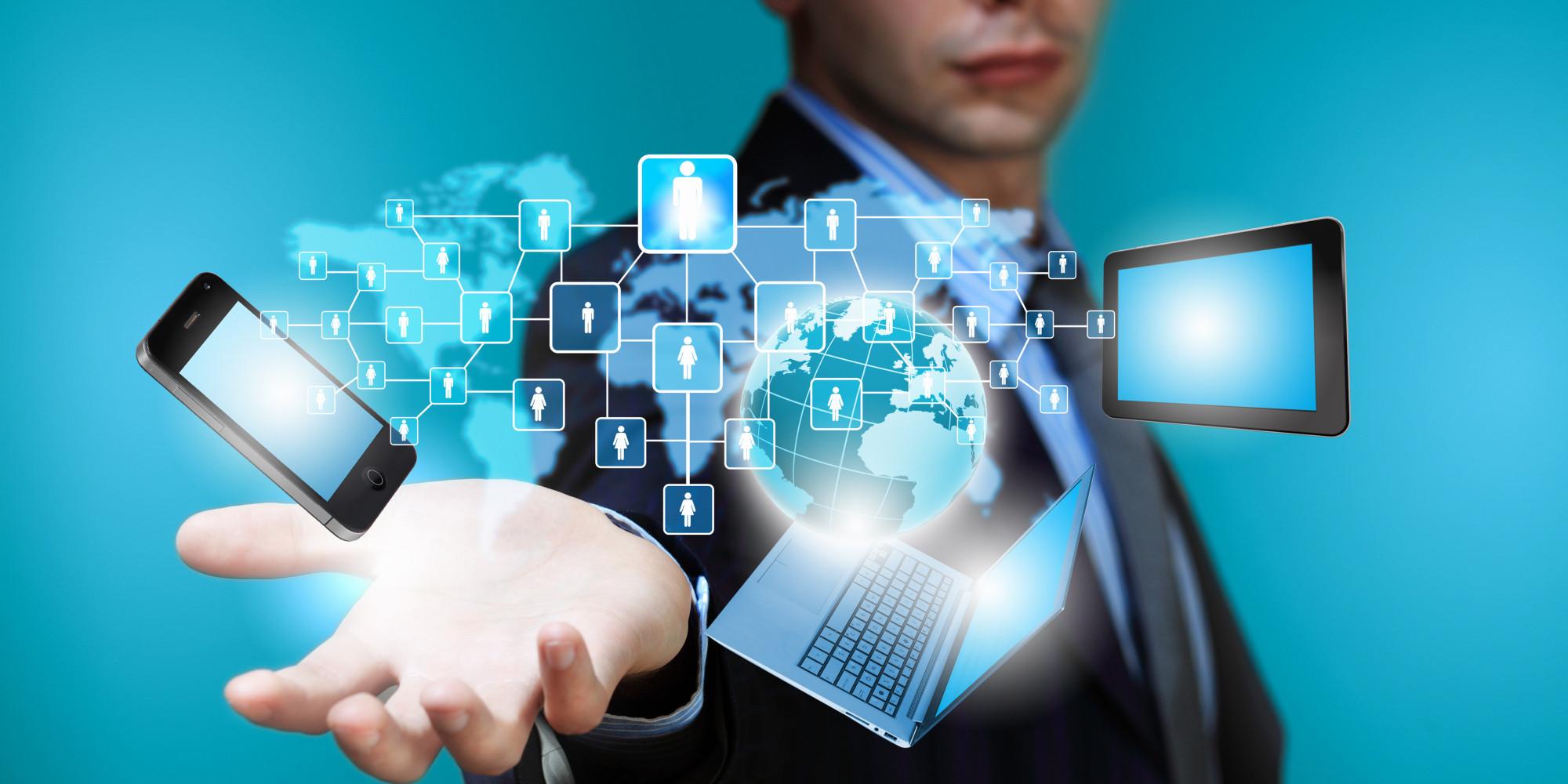 FIDURA Private Equity Fonds: Erfolgreicher Verkauf des Softwarespezialisten WEBfactory
