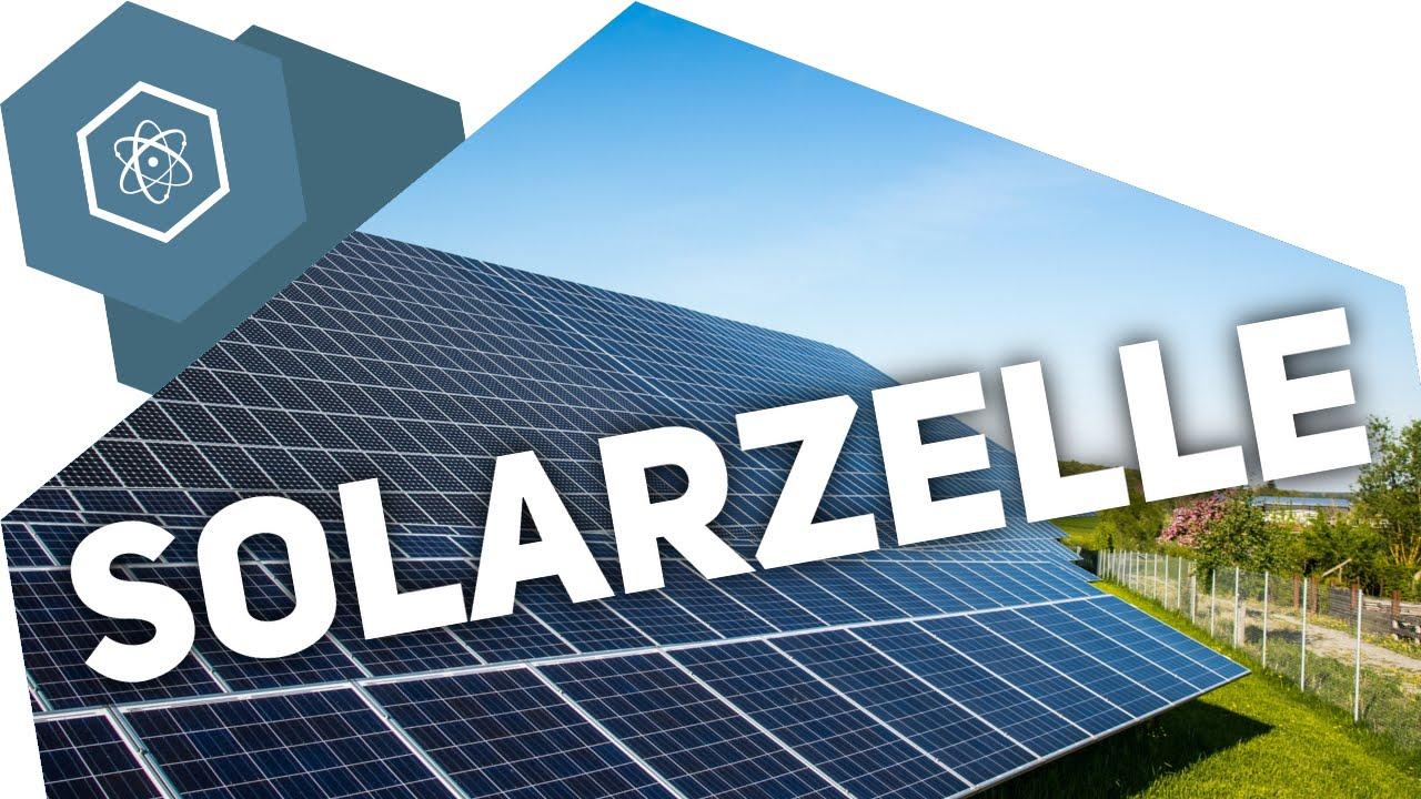 Photovoltaikinvestment eine Anlageempfehlung 2017?