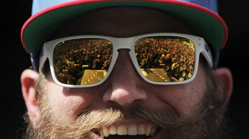 Was ist das Besondere der Hipster-Kultur?