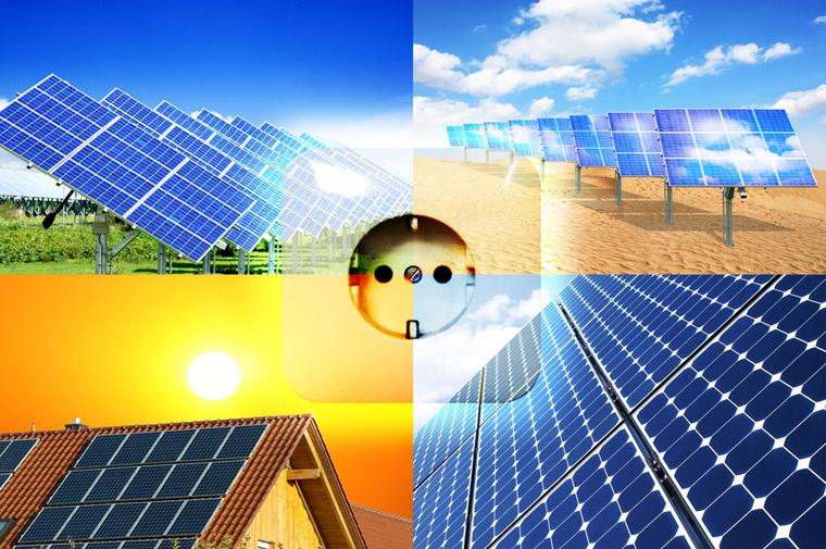 Energiewende: Sind Klimaschutz und Rendite vereinbar?