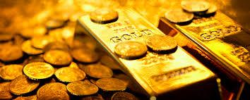 SWM AG: Ist Gold eine sichere Investition?