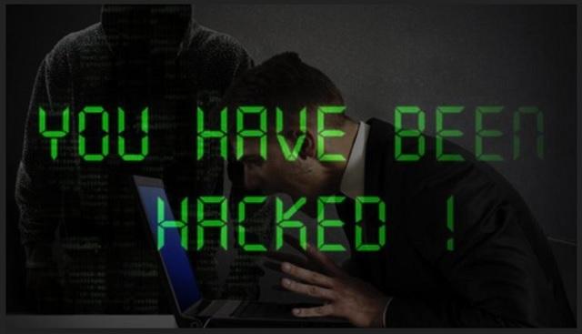 Auch Privatcomputer von weltweiter Virusattacke betroffen