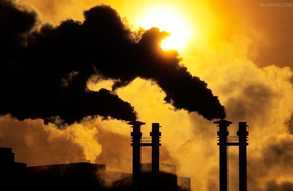 Apokalypse CO2: Wie erklären wir Kindern und Enkel den Raubbau an unserer Erde?