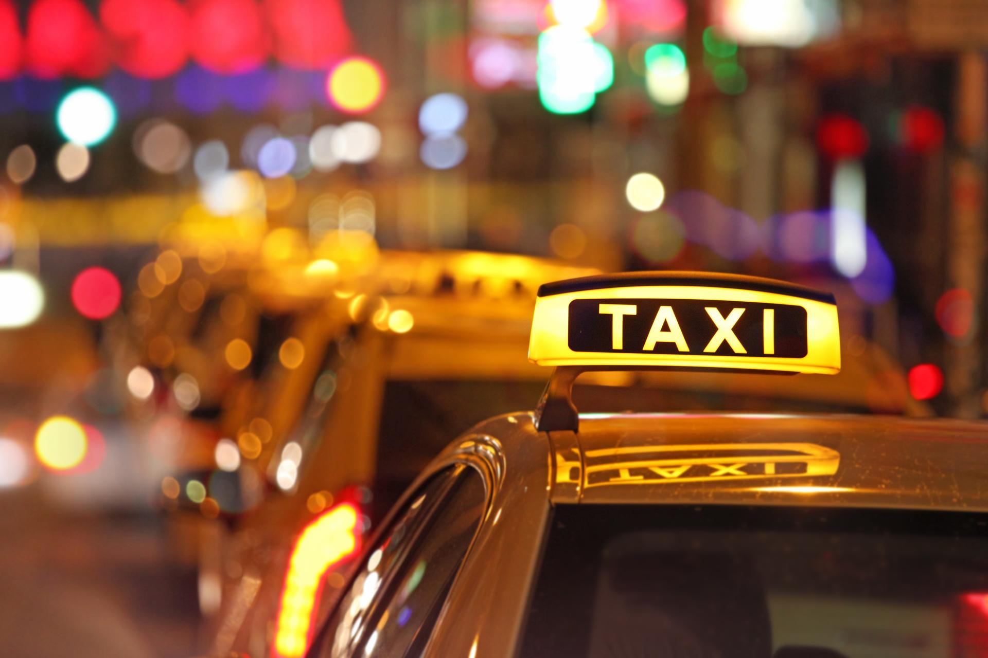 Uber steckt in Schwierigkeiten