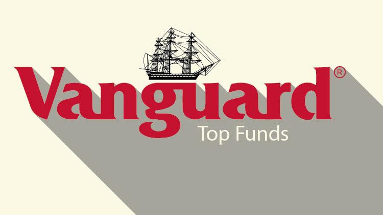 Indexfonds lassen Übernahmen scheitern