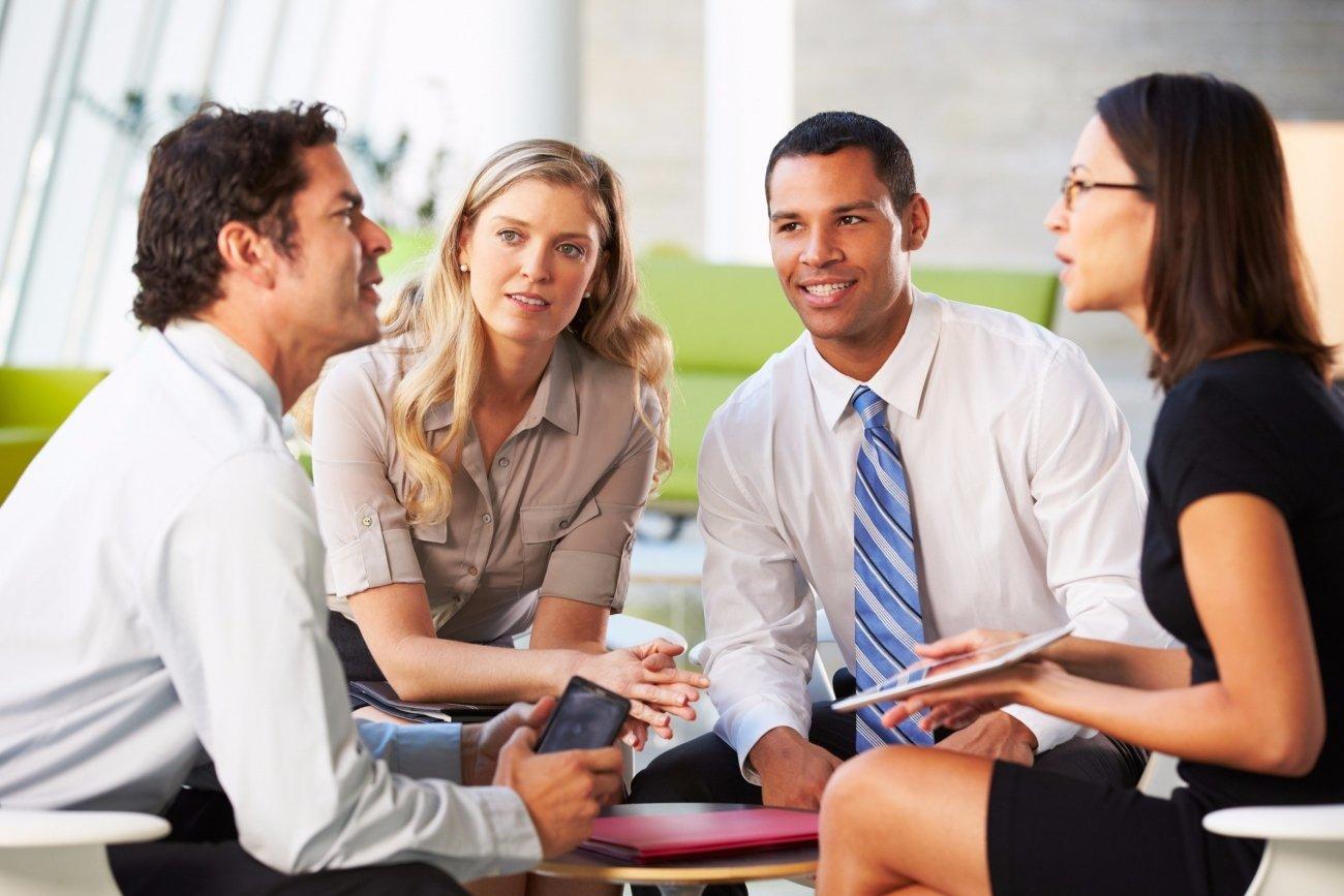 Externe Top-Manager sind keine Erfolgsgaranten