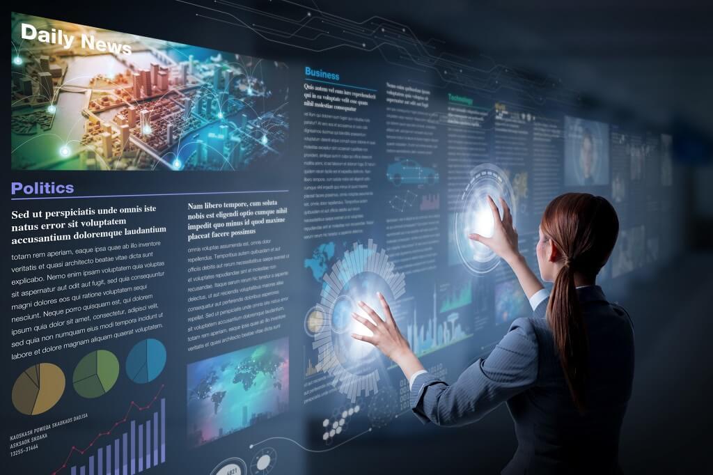 CNCN – Contract Consulting GmbH: Wie Zeitarbeitsfirmen Digitalisierungschancen nutzen können