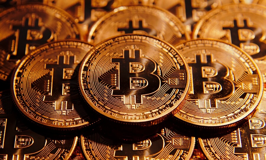 Bitte keine Bitcoins – oder doch?
