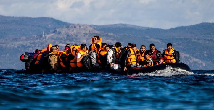Flüchtlingsfinanzierung auf Kosten von Rentnern?
