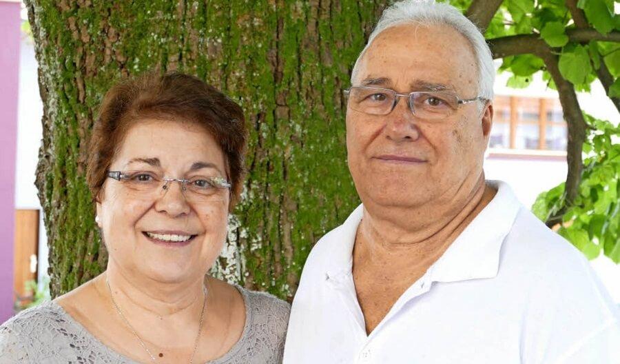 Verbraucher: Kann man alte Lebens- und Rentenversicherungen zu Geld machen?