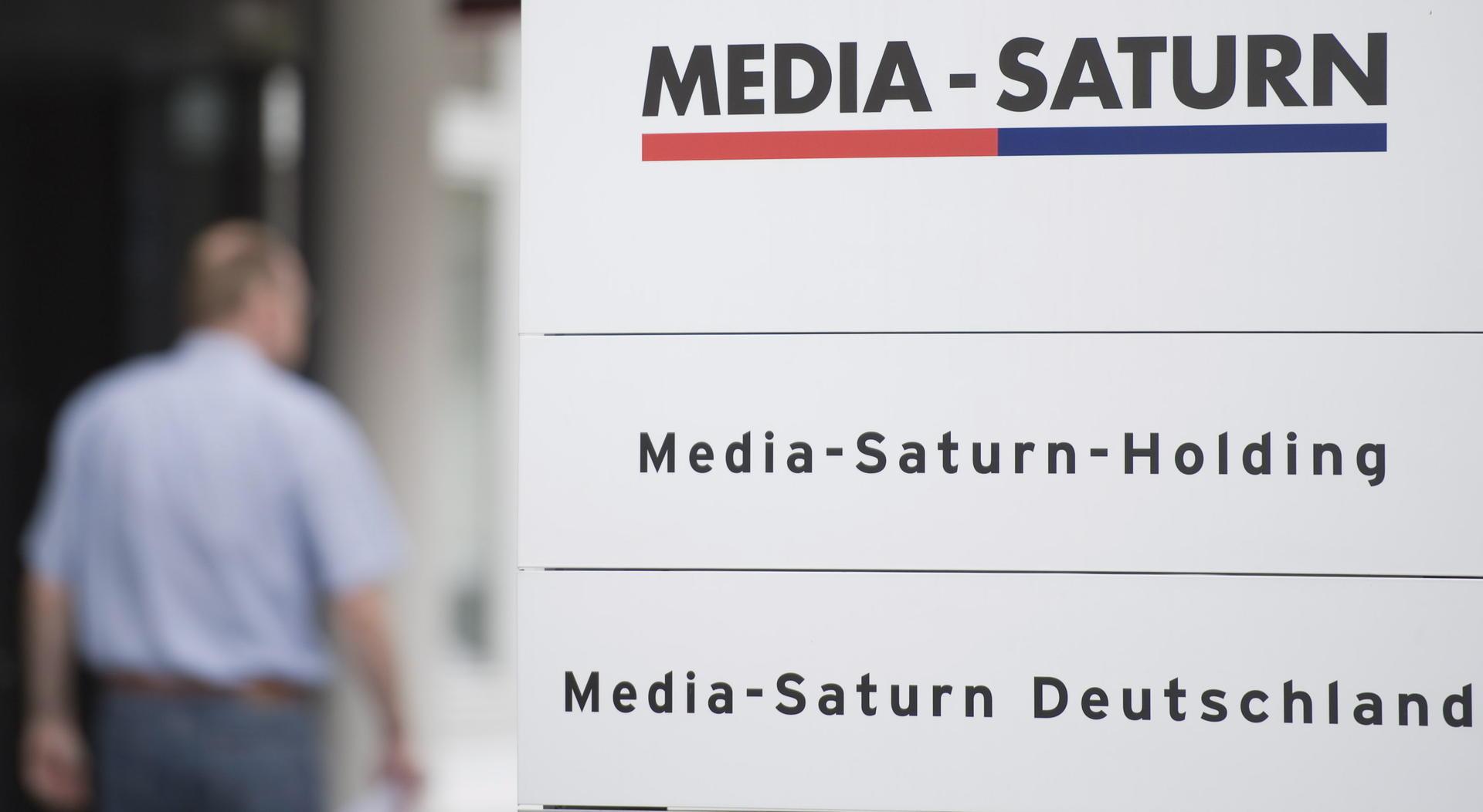Media-Saturn-Korruptionsskandal wirft bis heute Fragen auf