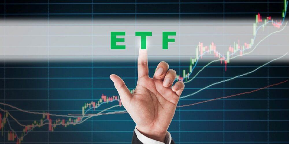 Hedgefonds verlieren gegen Computer-Systeme