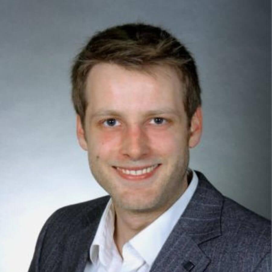 """Johann Sternberg: """"Fachkräftemangel ist für viele Unternehmen existenzbedrohend"""""""