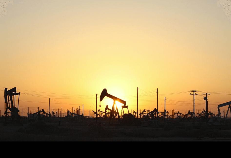 Steigender Ölpreis liefert neue Anreize für private Investoren