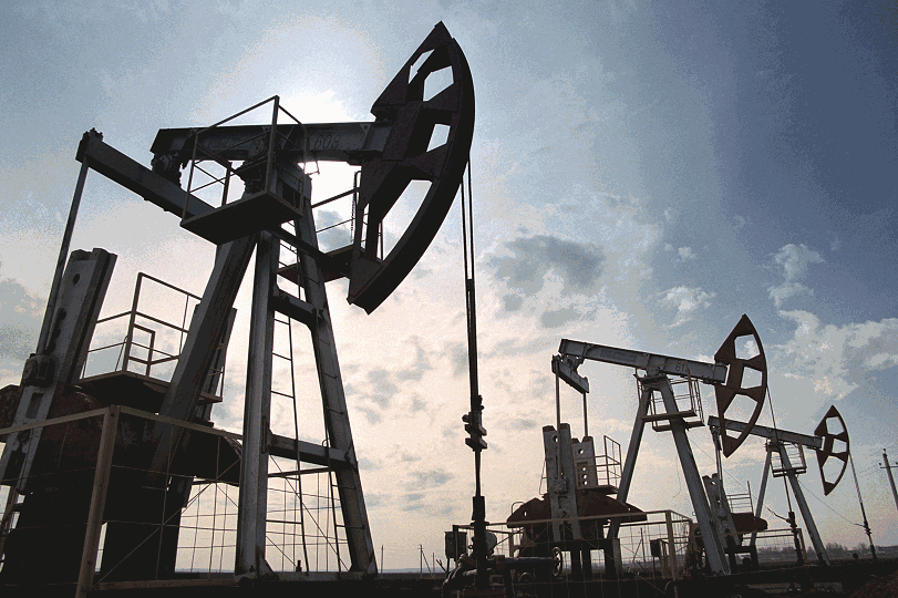 Lukrative Direktinvestments bei OMR Oil LLC