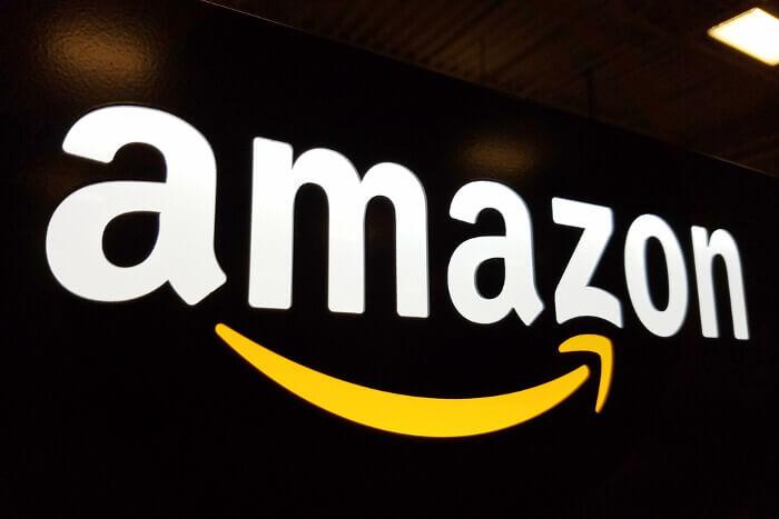 Retour-Ware wird bei AMAZON gnadenlos vernichtet