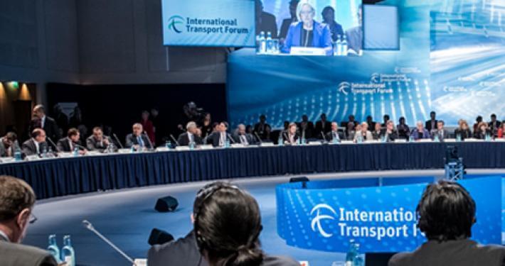 Moderne Mobilität muss endlich klimafreundlicher und effizienter werden