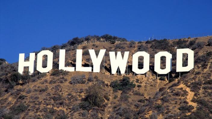 Hollywood erneut im Sumpf der Sexismus-Vorwürfe
