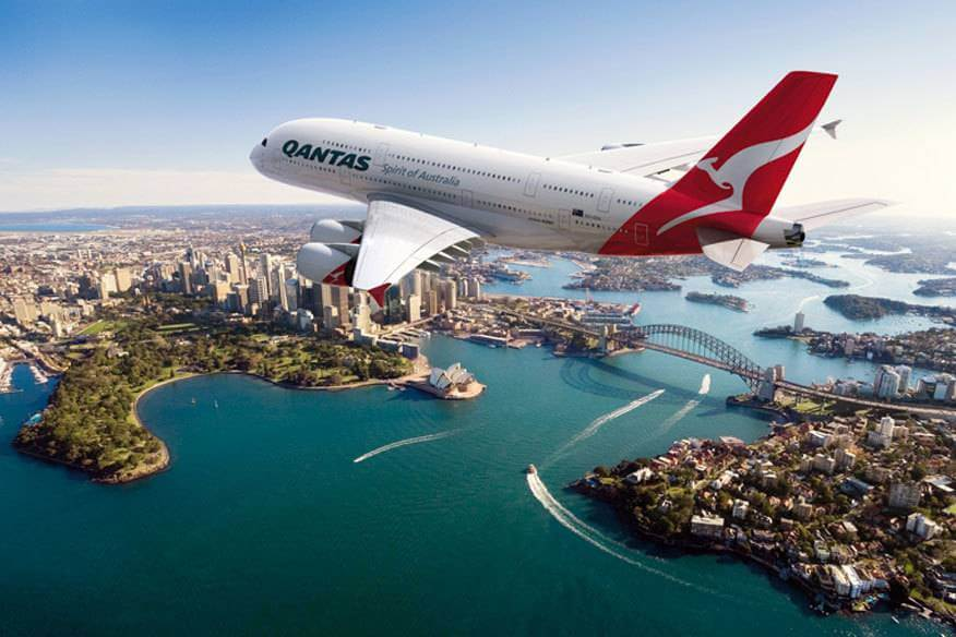 Legal-Tech: Kostenlose digitale Rechtsberatung macht Flugverspätungen zu Geld