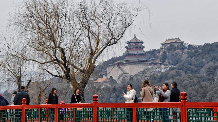 Hongkong hat seine Autonomie an Peking verloren