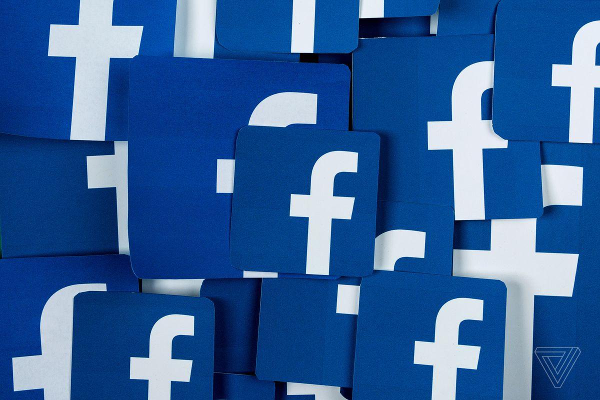 Über Facebook floriert der illegale Dokumentenhandel