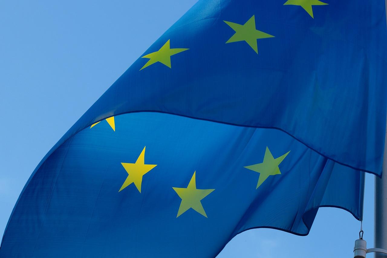 Was das Deutsche Institut für Normung mit der EU zu tun hat