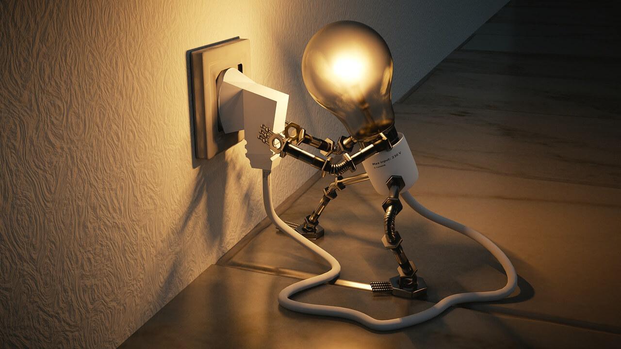 Ausbau von Stromnetzen beschleunigen