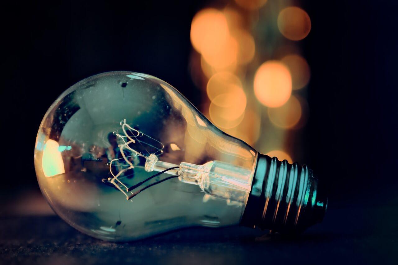 Die Bundesregierung fördert Technologien für die Speicherung von Energie