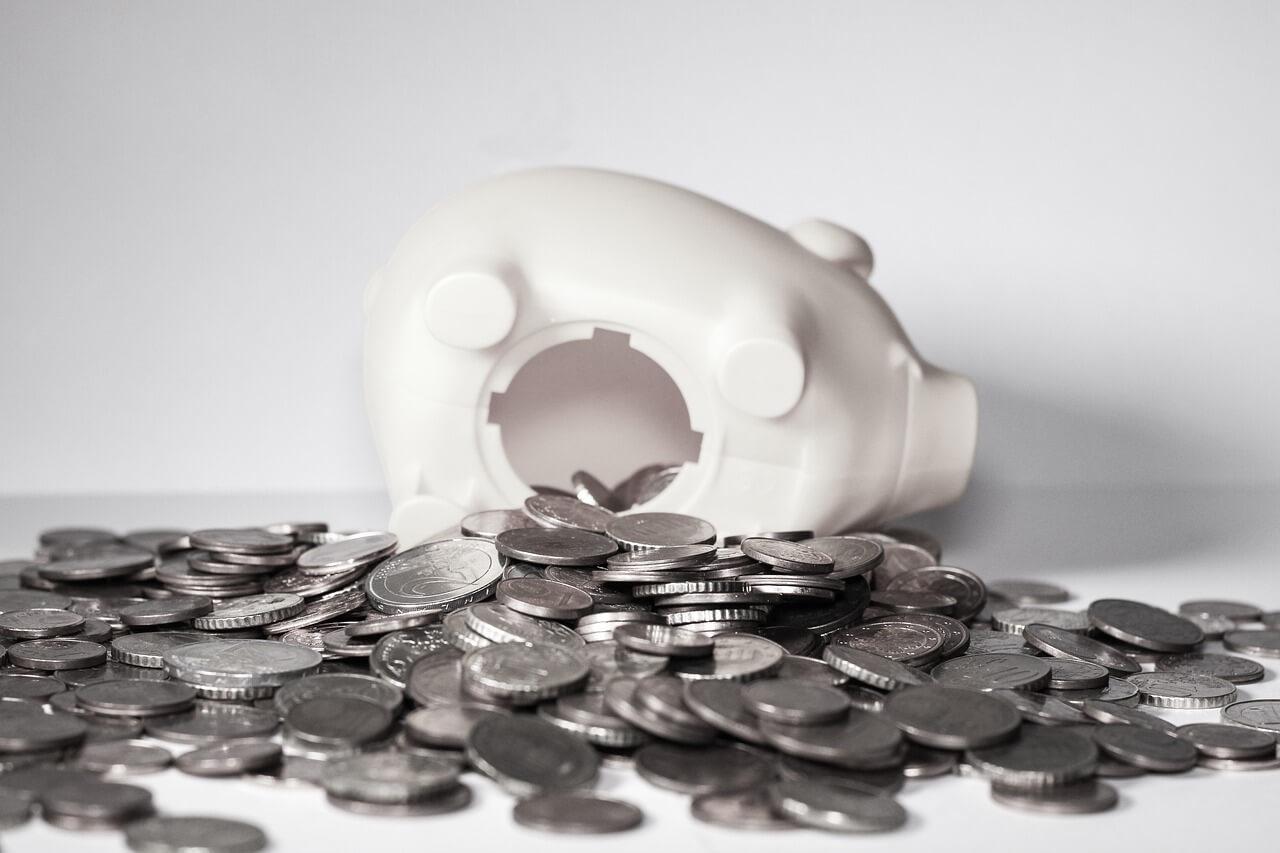 Union-Investment-Chef rät zu Auflösung von Sparbüchern
