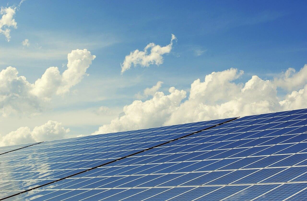 Wohin geht die Reise für Solarstrom 2019?