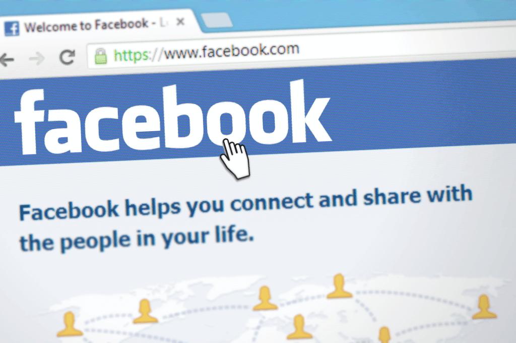 Facebook-Geld schreckt G7-Finanzminister auf