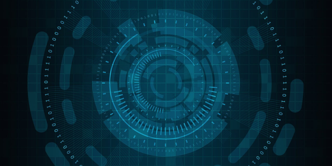 Die Datenschutzgrundverordnung hat nach einjährigem Bestehen noch immer keinen Anklang bei der Bevölkerung gefunden