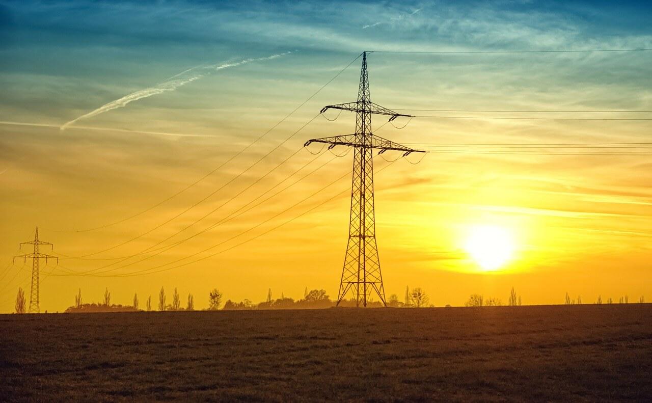Endverbraucher für die saubere Energiewende