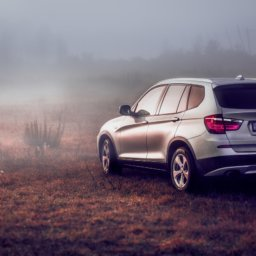 SUV: Bulliger Bolide erneut in der Kritik