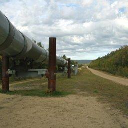 Nord Stream 2 – Sanktionen stellen deutsch-amerikanische Freundschaft auf Probe