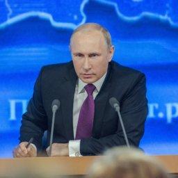 Deutschland und der Kreml: Wird das noch was?