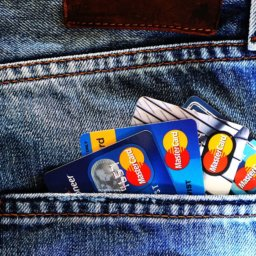 """In diesem Jahr wird alles besser: Endlich schuldenfrei mit """"Finanzen im Griff"""""""
