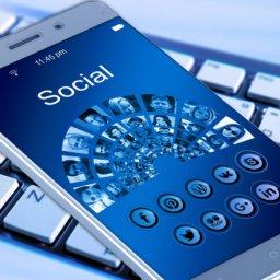 Welches Social Media Netzwerk passt zu Ihnen?