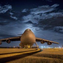 Hintergründe: Boeing-Chef tritt zurück