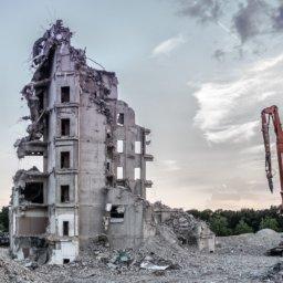 CDU: Mehr Krise geht nicht