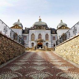 Reiseziel Galicien fernab aller Klischees