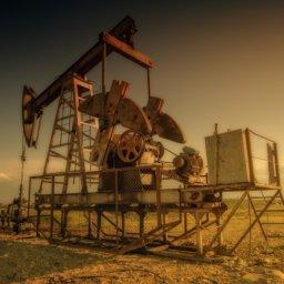 Corona und der Ölpreis