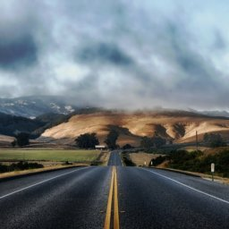 Achtung Autofahrer: Am 28.4.2020 verschärfter Bußgeldkatalog