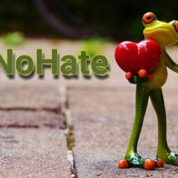 Cyber-Mobbing, Stalking, Trolling: Die moderne Art, Menschen zu belästigen