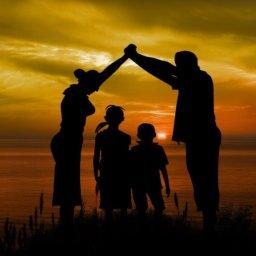 Warum man seine Lebensversicherung nicht kündigen sollte