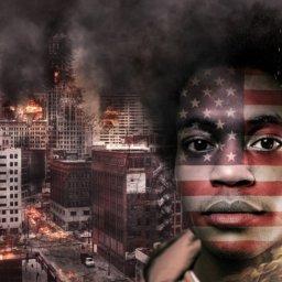 Rassistische Polizeigewalt – Einzelfälle oder strukturierte Diskriminierung?