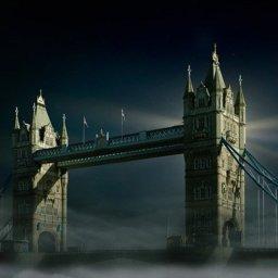 """""""No Deal Brexit"""" als Ultima Ratio für Großbritannien vorstellbar"""