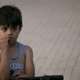 Machtkampf um Syrien: Wie Russland und China humanitäre Hilfen verhindern